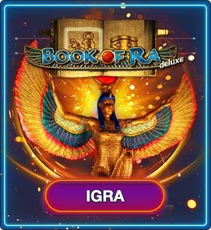 Book Of Ra Online Besplatno